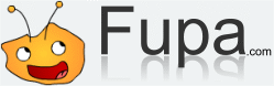 Fupa Games Affiliate Program